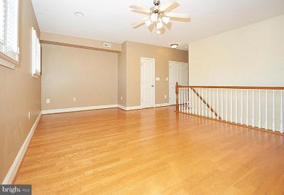 Baltimore City Condo For Sale: 1321 Clarkson Street #1