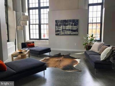 Little Italy Condo For Sale: 1220 Bank Street #105