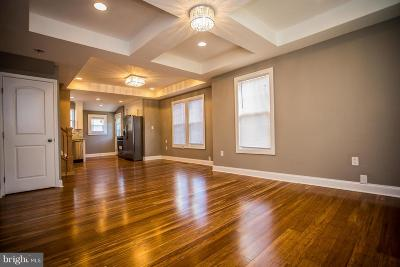 Single Family Home For Sale: 4018 Chesmont Avenue