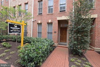 Canton, Canton Company, Canton Cove, Canton East, Canton, Patterson Park, Canton/Brewers Hill, Canton/Lighthouse Landing Condo For Sale: 2335 Boston Street #4