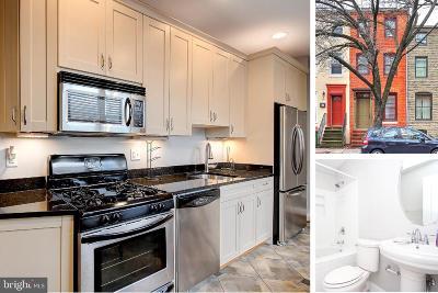 Baltimore City Rental For Rent: 24 S Washington Street