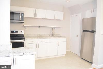 Single Family Home For Sale: 5408 Seward Avenue