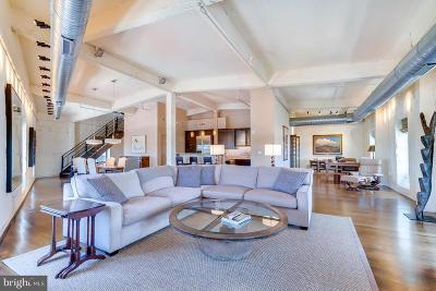 Little Italy Condo For Sale: 1220 Bank Street #404
