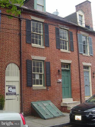 Baltimore Rental For Rent: 1630 Shakespeare Street