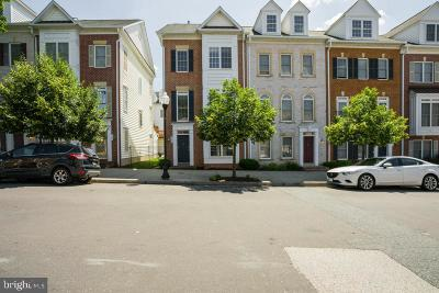Baltimore City Townhouse For Auction: 323 S Poppleton Street