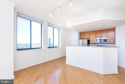 Baltimore Condo For Sale: 414 Water Street #2902