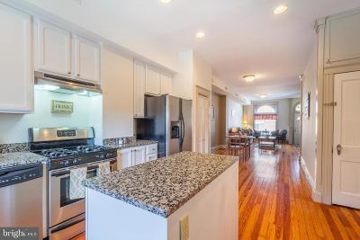 Canton Multi Family Home For Sale: 3509 Foster Avenue
