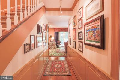 Baltimore Condo For Sale: 38 Bouton Green Court