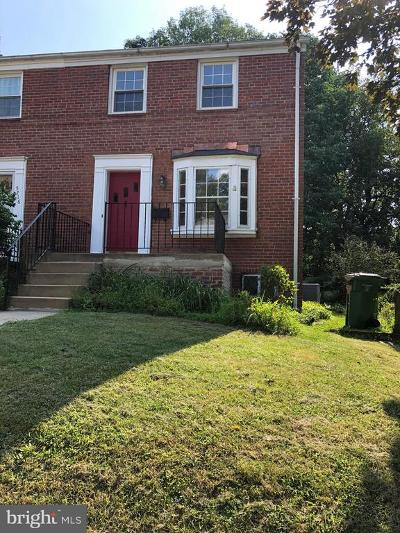 Mt Washington Single Family Home For Sale: 5718 Ranny Road