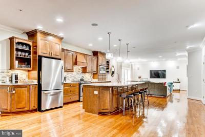 Fells Poi Nt, Fells Point, Fells Point/Hopkins, Fells Pt./Hopkins Condo For Sale: 630 S Wolfe Street