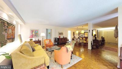Baltimore City Rental For Rent: 111 Hamlet Hill Road #306