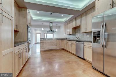 Baltimore Townhouse For Sale: 3224 Foster Avenue