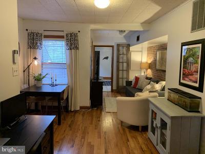 Rental For Rent: 639 S Montford Avenue #2