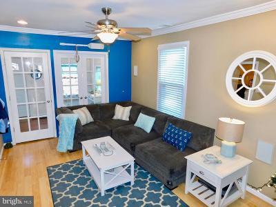 Dundalk Single Family Home For Sale: 26 Avon Avenue