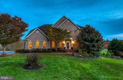 Baltimore County Single Family Home For Sale: 106 Graystone Farm Road