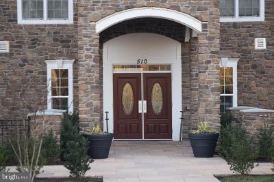 Reisterstown MD Condo For Sale: $385,000