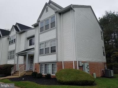 Baltimore MD Condo For Sale: $129,900