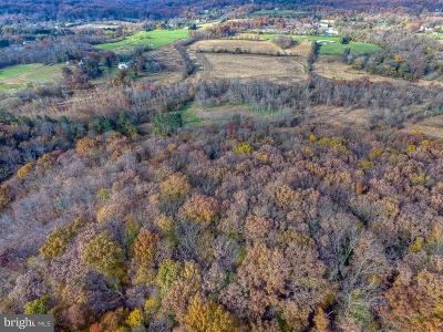 Baltimore County Residential Lots & Land For Sale: 8651 Keller