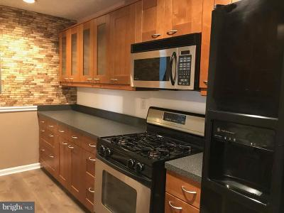 Baltimore County Rental For Rent: 672 Kennington Road