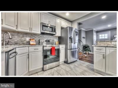 Baltimore County Single Family Home For Sale: 227 Meadowvale Road