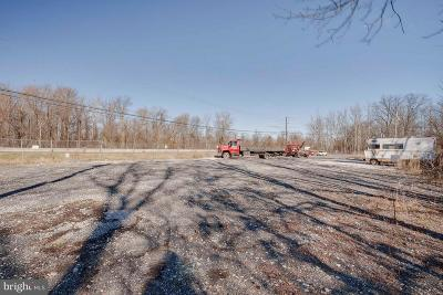Middle River Residential Lots & Land For Sale: 10059 Pulaski Highway