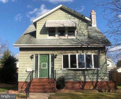 Dundalk Single Family Home For Sale: 105 Kinship Road
