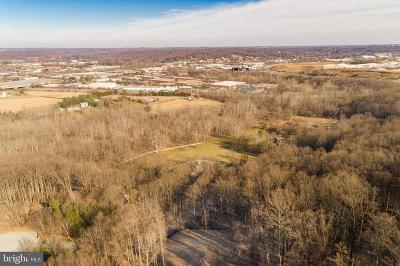 Baltimore County Residential Lots & Land For Sale: 13051 Jerome Jay Drive