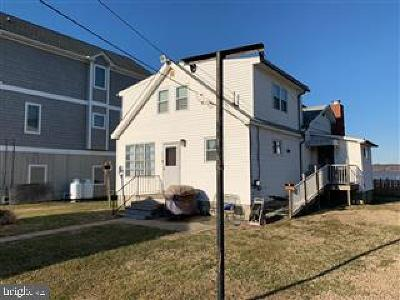 Baltimore County Single Family Home For Sale: 6926 Gunder Avenue