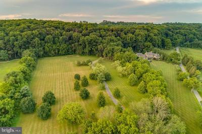 Baltimore County Residential Lots & Land For Sale: 1410 Gerber Lane