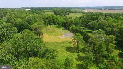 Baltimore County Residential Lots & Land For Sale: 12808 Kanes Road