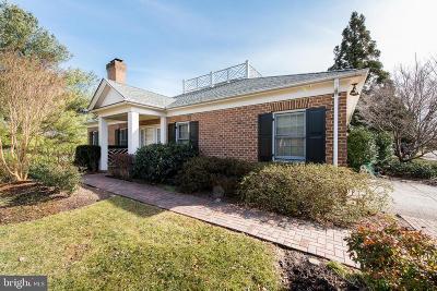 Baltimore County Condo For Sale: 614 Brightwood Club Drive