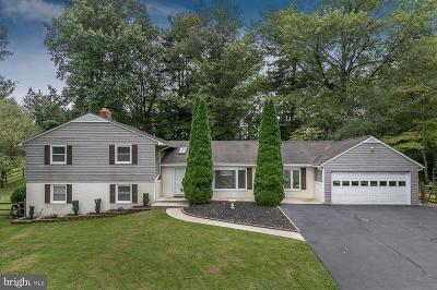 Luther Village, Lutherville, Lutherville Heights, Mays Chapel, Mays Chapel North, Meadowland, Meadowvale, Pot Spring Single Family Home For Sale: 2315 Pot Spring Road