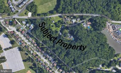 Back River Highlands, Back River Neck, Eastern Terrace, Edgewater, Essex, Holly Neck, Hopewell Pointe, Hyde Park, Macelee, Marlyn Terrace, Middleborough, Middlesex, Riverwood Park, Rockaway Beach, Waterview Residential Lots & Land For Auction: 1912 Sue Avenue