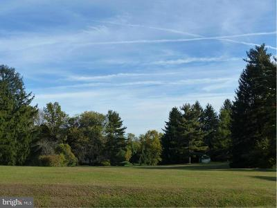 Baltimore County Residential Lots & Land For Sale: 741 Padonia Road