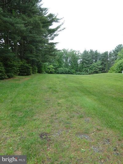 Residential Lots & Land For Sale: Meylston
