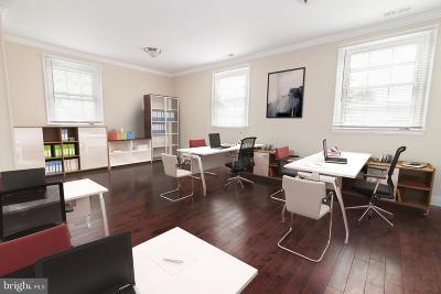 Rosedale, Towson Single Family Home For Sale: 1404 E Joppa Road