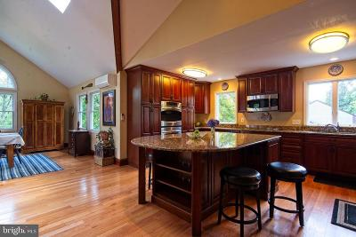 Baltimore Single Family Home For Sale: 3 Drake Court