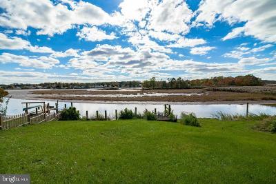 Residential Lots & Land For Sale: 11221 N Loreley Beach Rd