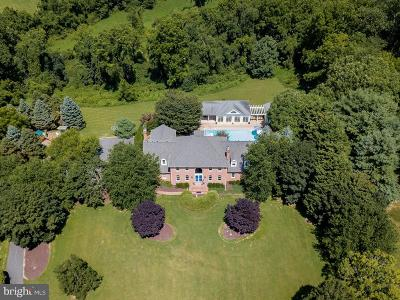 Baltimore County Single Family Home For Sale: 30 Glenberry Court