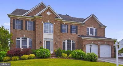 Baltimore County Single Family Home For Sale: 603 Hawkshead Road