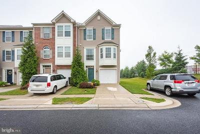 Randallstown MD Townhouse For Sale: $279,900