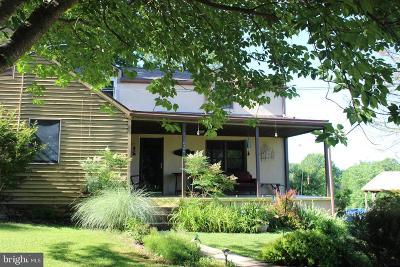 Single Family Home Under Contract: 11424 Reisberg Lane