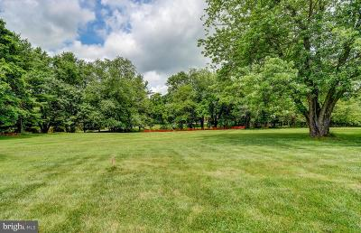 Baltimore County Residential Lots & Land For Sale: 28 Glenbrook Drive