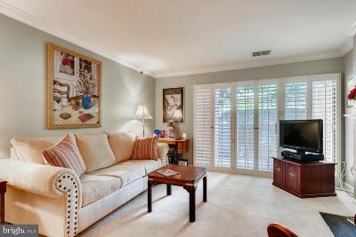 Sparks Condo For Sale: 14207 Quail Creek Way #106