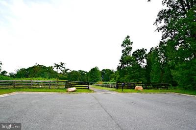 Residential Lots & Land For Sale: 6208 Caswell Ridge Way
