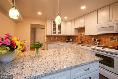 Baltimore County Condo For Sale: 5 Glenamoy Road #301