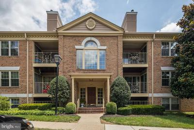 Sparks Condo For Sale: 14217 Quail Creek Way #102