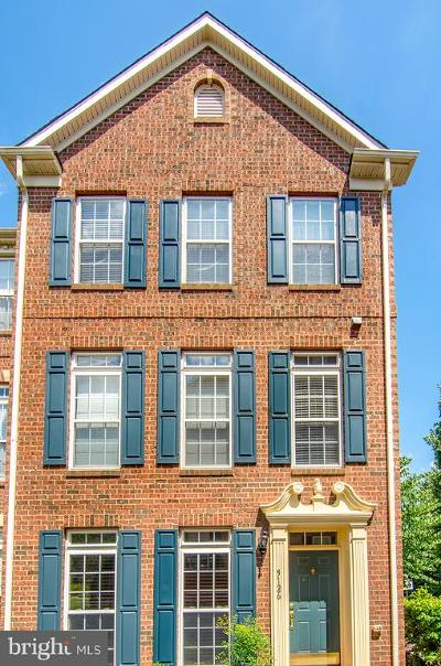 Perry Hall Condo For Sale: 5126 Key View Way