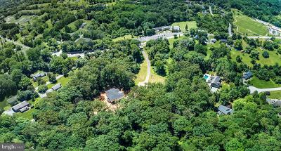 Baltimore County Residential Lots & Land For Sale: 3702 Sweet Air Road