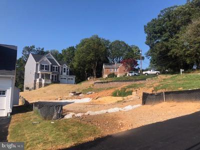 Residential Lots & Land For Sale: 42e Gibbons Boulevard